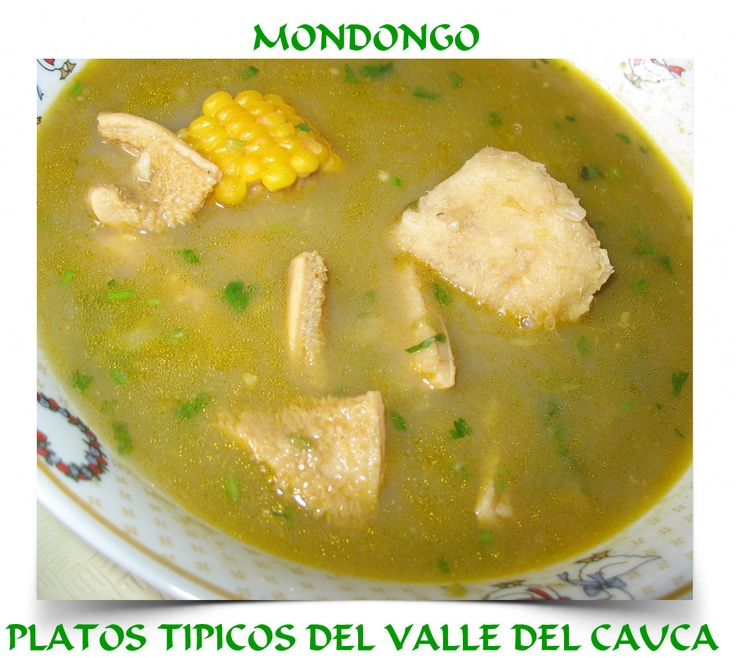 112 best comida colombiana images on pinterest colombian food sancocho colombian soups make sure to check moms recipe book forumfinder Image collections