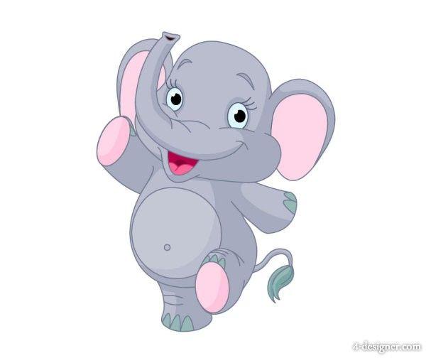 Több mint 1000 ötlet a következővel kapcsolatban: Baby Elephant ...
