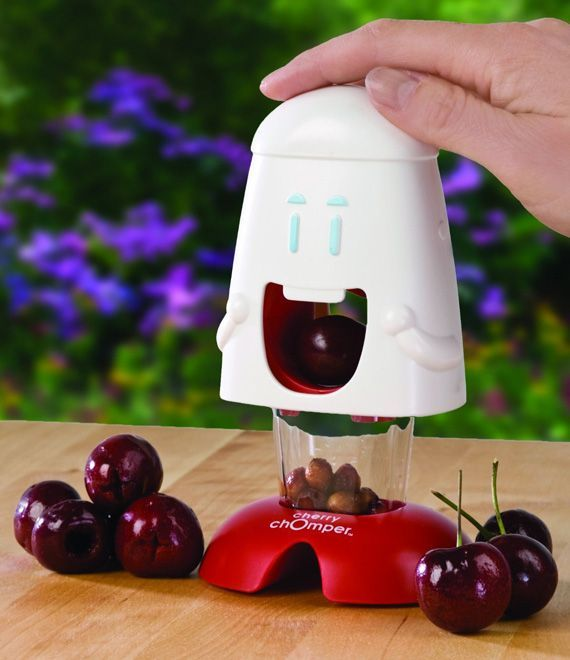 Cool Kitchen Gadgets If You Enjoy Cooking We Have Put