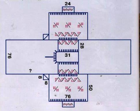 1c7902886047b6db78ba084126de8493.jpg (485×385)