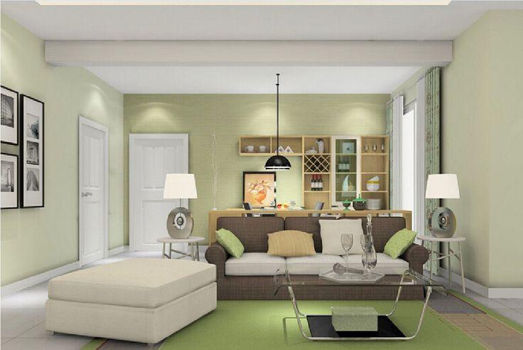Tips Desain Rumah Minimalis Sederhana - http://www.rumahidealis.com/tips-desain-rumah-minimalis-sederhana/