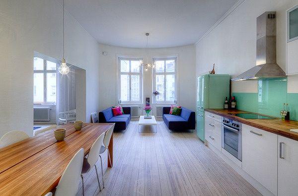 #kitchen #kitchen idea #kitchen interior #antique kitchen #kitchen interior #kitchen renovation #주방 #주방꾸미기 #주방가구 #주방인테리어 #고급인테리어