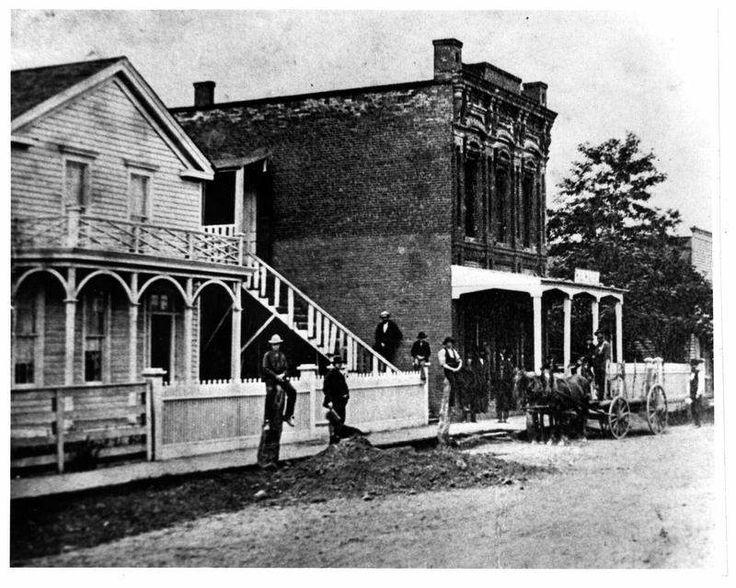 148 Best Historic Salem Or Images On Pinterest Salem
