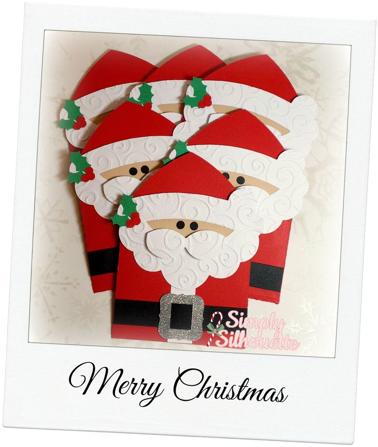Merry Christmas Eve everyone! I wanted to share a quick and easy gift card  holder that I put together for some gift cards we were g. - 189 Best Gift Card Holders Images On Pinterest Gift Card Holders