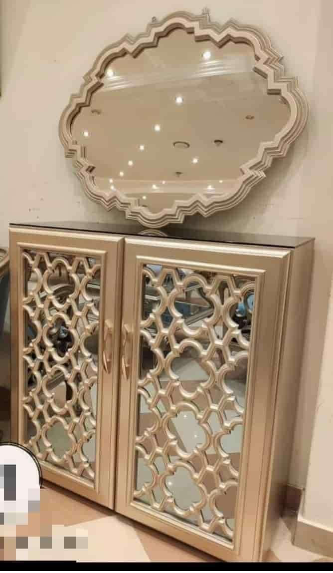 اشكال جزامات خشب كلاسيك دمياط جزامات فكره خزائن احذيه Dressing Room Design Room Design Furniture