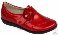 Магазины одежды и обуви Псков