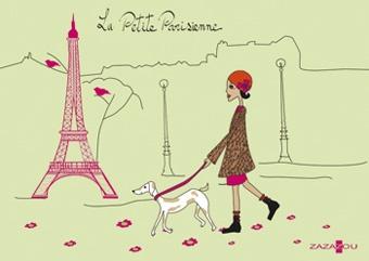 Promenade Parisienne  http://www.zazazou.com/epages/274168.sf/fr_FR/?ObjectPath=/Shops/274168/Categories/%22POUR%20FEMME%22/PAPETERIE