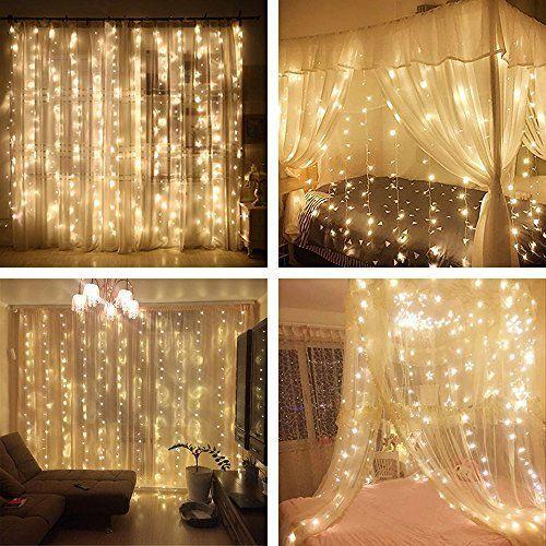 Pin On Wedding Decoration Ideas