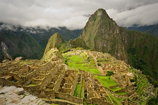 PERU: Bucket List, Inca Trail, Adventure, Places To Travel, Favorite Places, Peru Placestovisit, Places I D