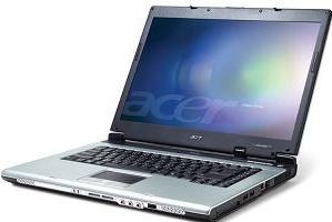 Acer Aspire 1610 Driver Download - http://acersupportcentre.com/acer-aspire-1610-driver-download/