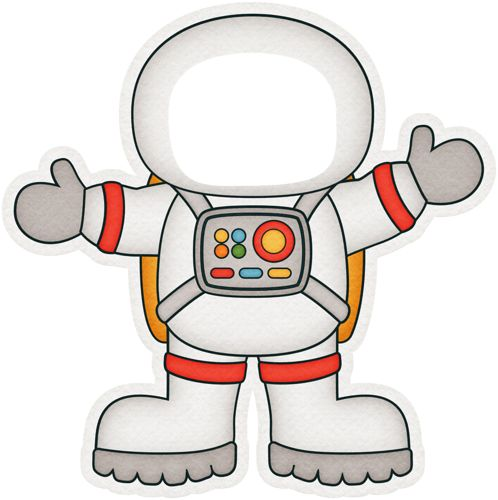 50 best images about 사람도안 on Pinterest | Astronauts ...