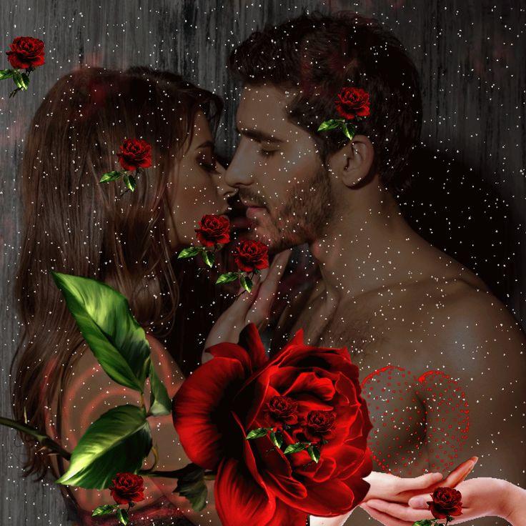 Картинки смыслом, картинки гифки с любовью