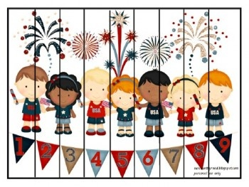 country day preschool 17 best images about 4th of july preschool theme on 387
