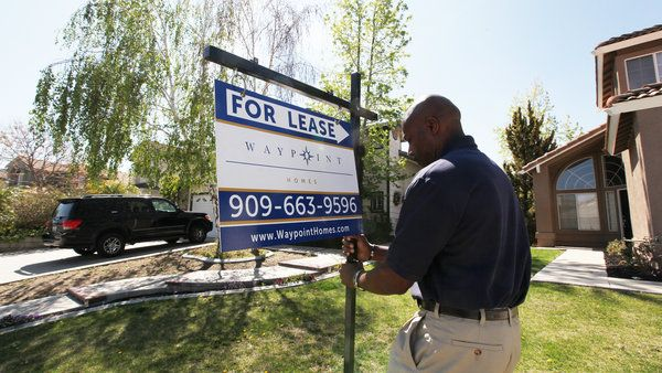 Rising home prices and a declining supply of inexpensive foreclosed houses have led some investment companies to lock in profits by unloading homes.