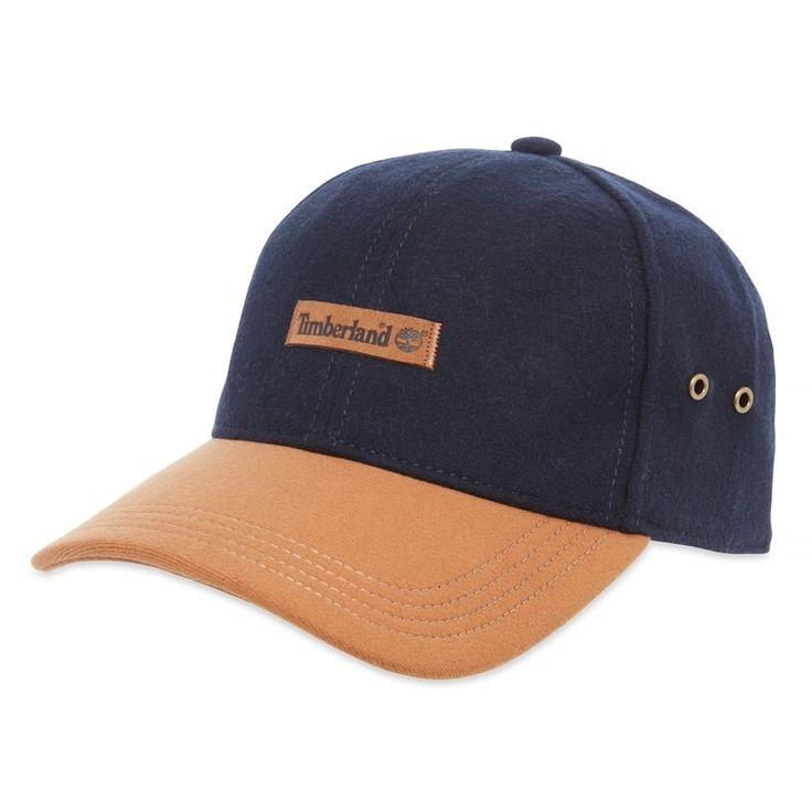 bob chapeau homme timberland