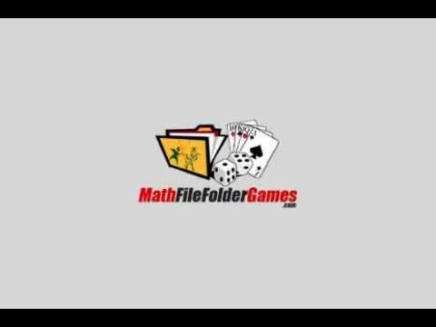 Teaching Math Order Of Operations on Best Dice Order Of Operations Game Images On Pinterest