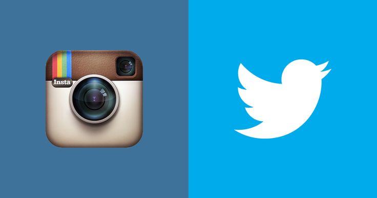 Iedereen met een bedrijf kent het probleem: het inzetten van social mediaen de beperkte beschikbare tijd. Hoe krijg je meer …