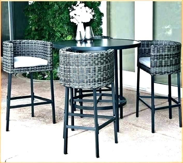 Rectangle Pub Table Sets Https Www Otoseriilan Com Bistro Table Set Rectangular Pub Table Bar Height Dining Table