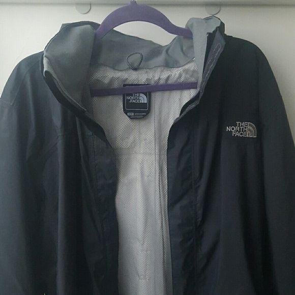 Best 25  Mens rain jacket ideas on Pinterest   Windbreaker jacket ...