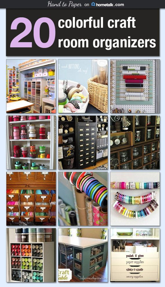 17 Best Images About Makerspace Supplies On Pinterest 3d