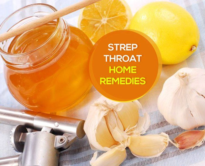 Strep throat is an infection (usually bacterial) of the throat and tonsils which causes severe and sudden sore throat. It is caused by the streptococcus species. Symptoms include sore throat, fever…