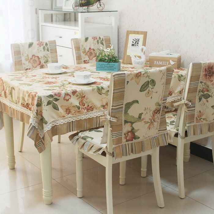 Cheap Table Cloth on Sale at Bargain Price, Buy Quality table cloth for wedding, table cloth for round table, cloth diaper cover pattern from China table cloth for wedding Suppliers at Aliexpress.com:1,Shape:Rectangle 2,Size:140*200cm,130*180cm,130*130cm,110*160cm  $52.8 3,Use:Home,Outdoor,Hotel,Wedding,Party,Banquet,Other 4,Isn't ship free:Yes, free shipping via China Air Post Mail. 4-6 weeks 5,Technics:Nonwoven