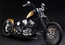 West Coast Choppers - Bing Images