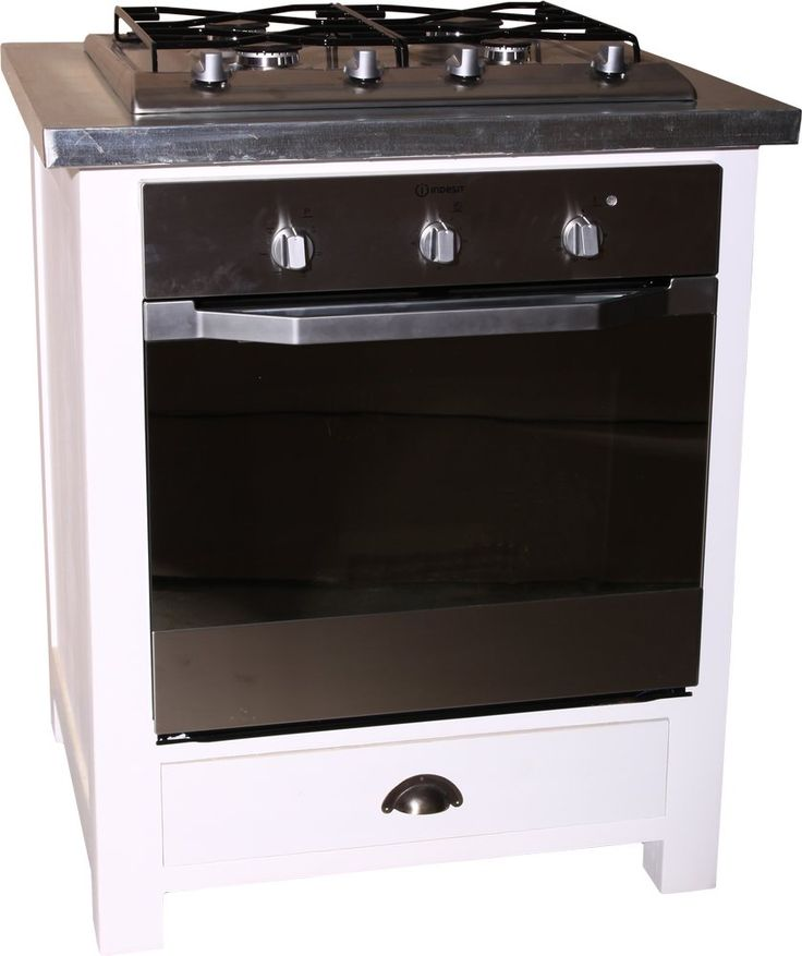 les 25 meilleures id es de la cat gorie meuble plaque de cuisson sur pinterest quel meuble. Black Bedroom Furniture Sets. Home Design Ideas