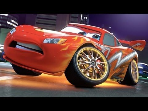 cars toon english maters tall tales maters mcqueen kids movie