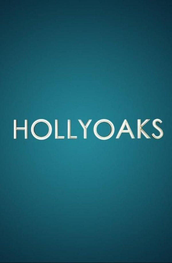 Hollyoaks: No Going Back (TV Series 2005- ????)