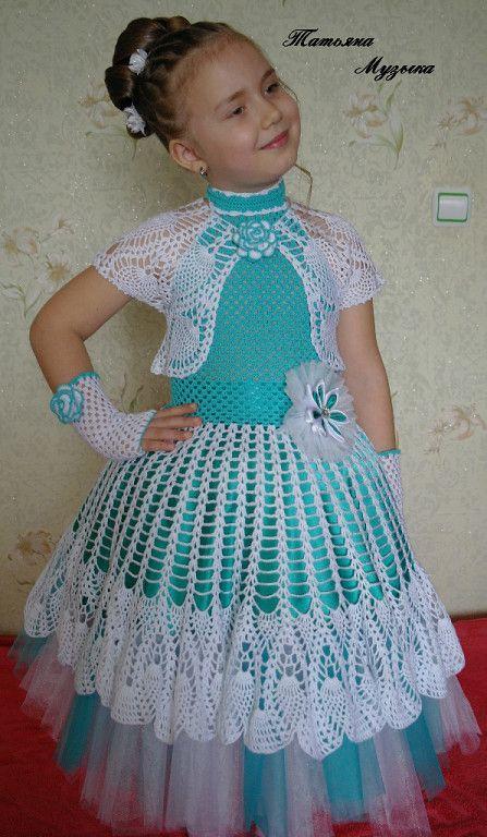 http://www.odnoklassniki.ru/profile/559399442923#/profile/559399442923