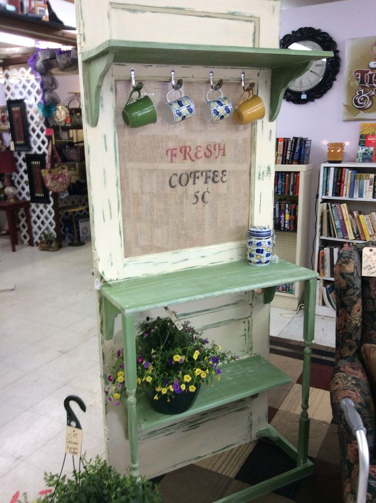 Charming Coffee Stations Ideas for All Coffee Lovers. Tags: #HomeDecorIdeas #HouseIdeas #CoffeeLovers #CoffeeTable #CoffeeStation related search: coffee station ideas for office, coffee table ideas, church coffee station ideas, coffee bar station ideas, coffee station ideas for home, diy coffee station ideas.