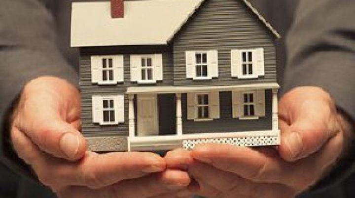 Guvernul a suplimentat cu 1 miliard de lei programul Prima Casa. Garantiile vor fi acordate doar in lei.