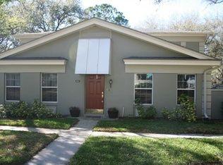 6213 Dewdrop Way, Temple Terrace, FL 33617 | Zillow