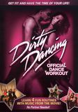 Dirty Dancing Official Dance Workout [DVD] [English] [2007]