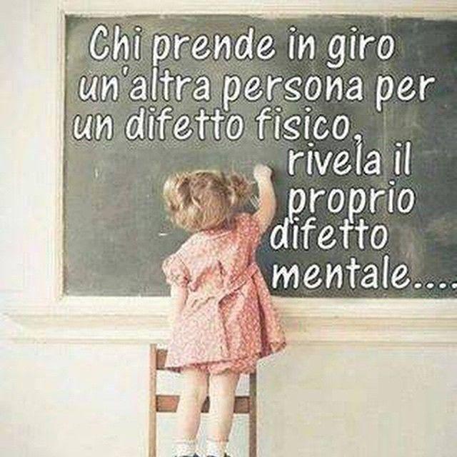 #BarbaraDUrso Barbara D'Urso: Pensiero della sera.... ⭐️⭐️⭐️ #fatesognibelli #buonanotte #goodnight #quote #pictoftheday #instagood #notte