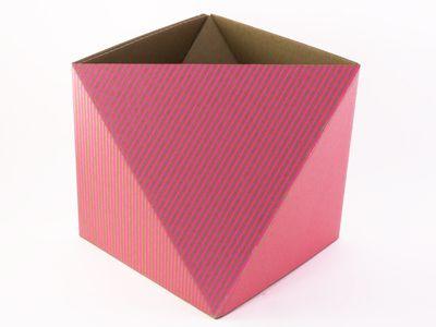 les 25 meilleures id es concernant poubelle jaune sur pinterest poubelle cuisine tiroir. Black Bedroom Furniture Sets. Home Design Ideas