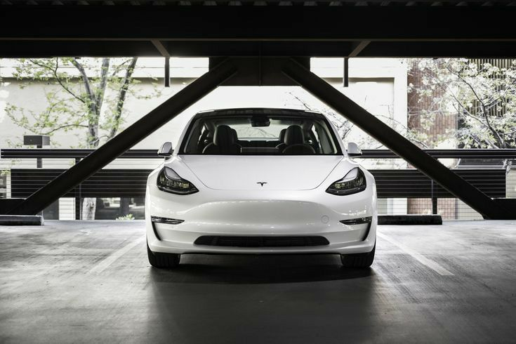 Pin By Marshallcarstown Com On Luxury Cars Tesla Model Tesla Electric Cars