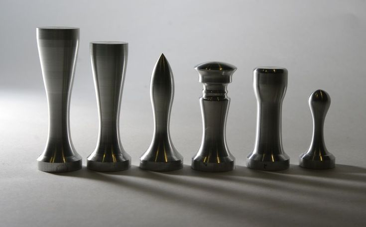 424 Best Cool Chess Sets Images On Pinterest Chess Games