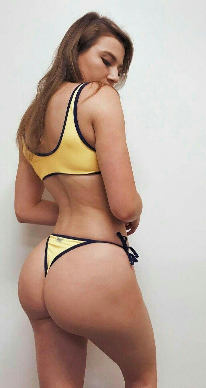 Pin On Curvy Sexy