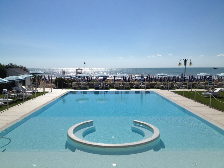 Good Morning!! www.welovejesolo.com