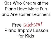 Piano Magic Music Theory Worksheets Opt-in