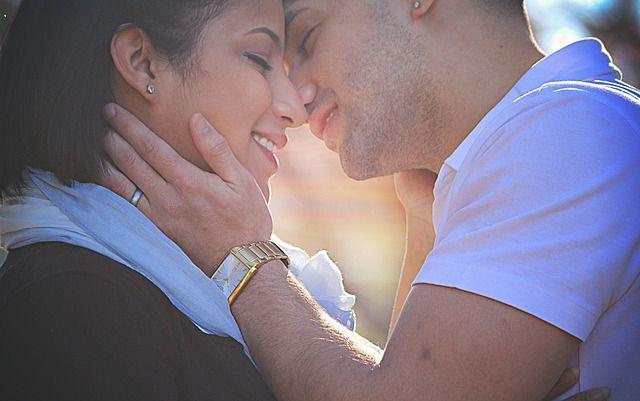 Como #Recuperar El #Amor De Un #Hombre. Como Empezar A Recuperarlo desde #HoyMismo colocando en practica estas excelentes #Estrategias