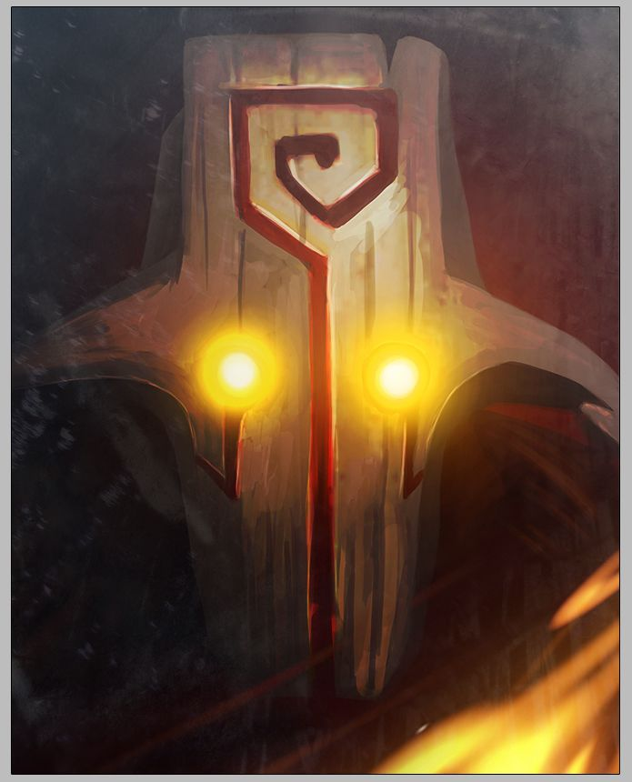 Juggernaut by d-k0d3.deviantart.com on @deviantART