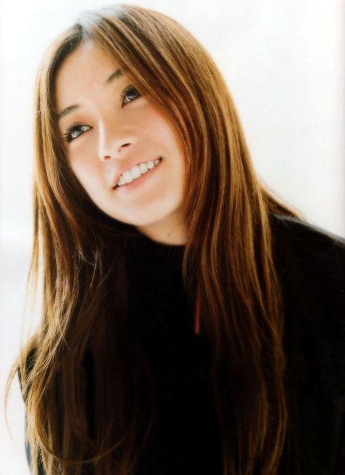 Tomiko+Van.jpg (500×687)