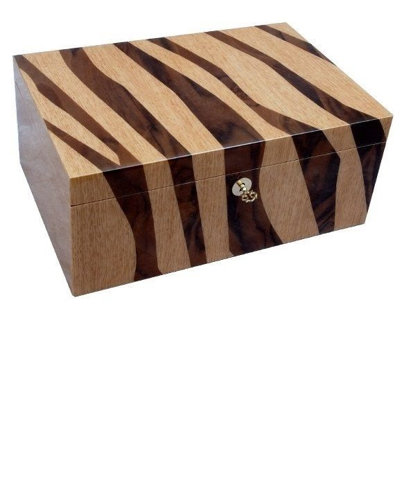 InStyle-Decor.com Luxury Jewelry Boxes, Designer Jewelry Boxes From $445, Womens…