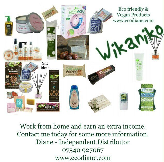 """Eco Diane on Twitter: """"Looking for individuals to join my team #job #work #WorkFromHome #workingmums #extraincome #earnmoney #wineoclock #ecohour #flexiblehours https://t.co/PXaNaSJbda"""""""