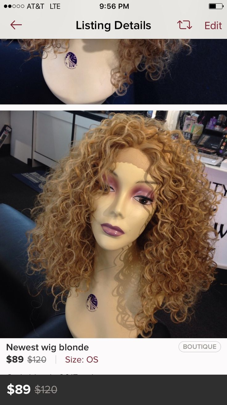 69 Best Halo Hair Extension The Original USA Distributor Images On Pinterest