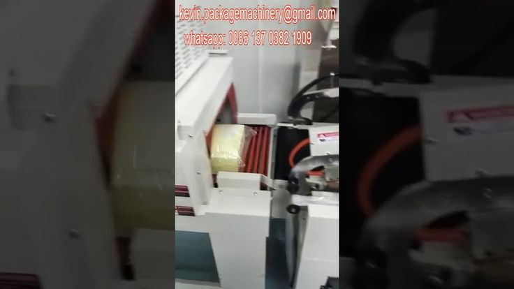 packing machine,Automatic Shrink Tunnel L Sealer Heat Shrink Packing Machines