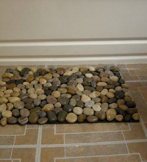 17 Best Images About Rubber Mat Uses On Pinterest Wall
